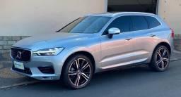 Volvo XC60 T5 R Design AWD 2017/2018
