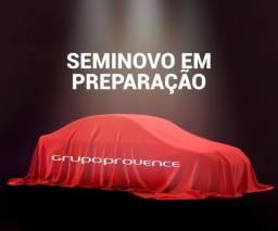 Título do anúncio: Chevrolet Onix JOY 5P