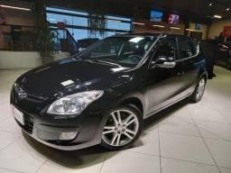 Hyundai I30 2.0 2010 4P