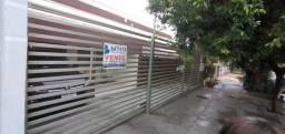 Vende-se casa no Jardim Belo Horizonte, em Rondonópolis/MT;