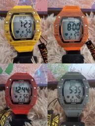 Título do anúncio: Xu feng relógio prova d'água