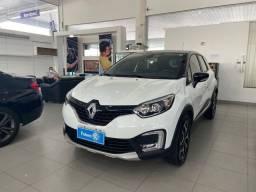 Título do anúncio: Renault Captur Intense 2.0 Automático