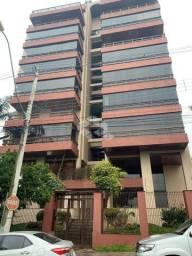 Apartamento à venda com 3 dormitórios em Jardim américa, Caxias do sul cod:9939109
