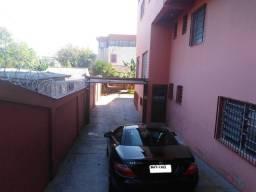 Apartamentão+comércio 650m² próx Avenida Do Forte