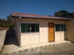 casa 2quartos
