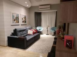(LN) Lindo apartamento de 3 dormitórios em Balneário - Florianópolis