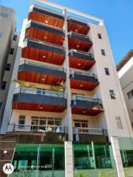 Apartamento 3 quartos em Viçosa-MG