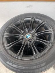 Rodas BMW originais