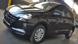 Hyundai HB20 HYUNDAI  SENSE 1.0 PACK FLEX MANUAL