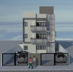 Apartamento no Bancários, 02 e 03 quartos