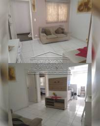 Título do anúncio: Apartamento mobiliado para locação no Jardim Coleginho - Jacareí Ref: 12280