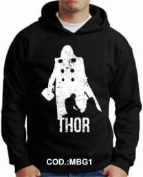 Moletom Thor