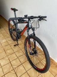 Bike sense impact pro 2020