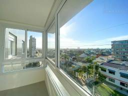 Título do anúncio: 2 dormitórios com suíte junto a Lagoa do Violão em Torres/RS - NOVO