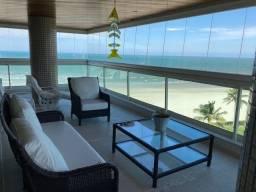 Cobertura com 5 dormitórios à venda, 400 m² por R$ 12.000.000,00 - Riviera de São Lourenço