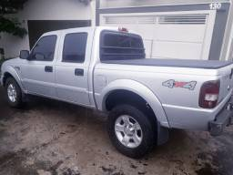 2.8 MWM Diesel 4x4 Completa em Piracicaba-sp