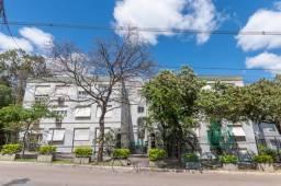 PORTO ALEGRE - Apartamento Padrão - HIGIENOPOLIS