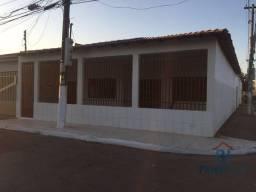 Casa com 2 dormitórios, 180 m² - venda por R$ 260.000,00 ou aluguel por R$ 1.500,00/mês -