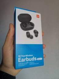 Fone Earbuds Basic2 - ORIGINAL XIAOMI