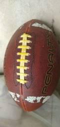 Vendo Bola de Futebol Amaricano