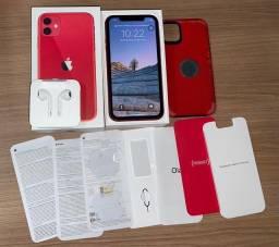 iphone11 64BG