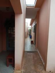 Título do anúncio: Vende-se Casa no Pq das Arvores cód. 6581