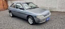 FORD ESCORT 1.6i GL 1995