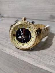 Título do anúncio: Relógios Naviforce