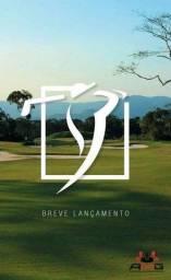 Título do anúncio: Bertioga - Casa de Condomínio - Riviera - Módulo 12