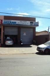 Sala Comercial - St. Bueno - Goiânia-GO