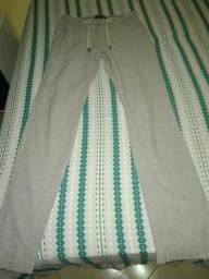 Vendo calça de diversas cores
