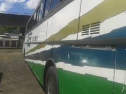 Ônibus 371 RS 1990/1991 - 1991