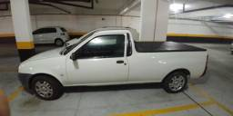 Ford Courier - 2007