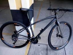 Bicicleta Sense Active - Aro 29