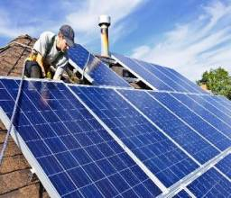 Curso Online - Energia Solar - Instalação de Alta Performance