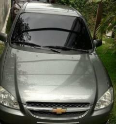 Vende ou troca Corsa Classic LS 2011 completo. Whatsapp (88)996162713 - 2011