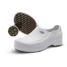 Sapato Para Soft Works II Branco CA 31898 49d807f041a45