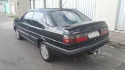 Santana Sport 1993 - Raridade - Apenas 400 unidades fabricadas - 1993