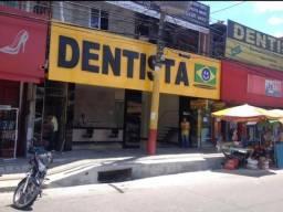 Oportunidade para Dentistas e Protéticos em Manaus