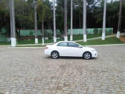 Corolla Xei 2.0 2013/14 ZAP 32-99986-1404 - 2014