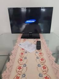 VENDO TV Samsung 24 polegadas
