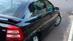 Astra 2011 - completo - Impecável - 2011