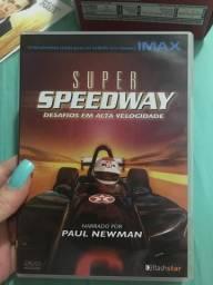Super SpeedWay filme