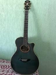 Yamaha APX-6A