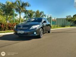Vendo Corolla altis - 2011