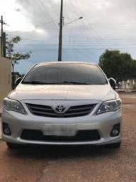 Corolla XEI 2012/2013 2.0 - 2013