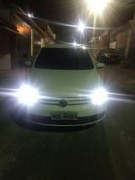 Vw - Volkswagen Gol Alugo para Uber - 2009