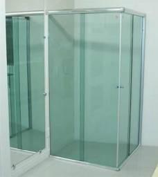 Promoção de vidros e espelhos
