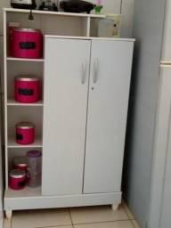 Vendo armário multiuso 350.00