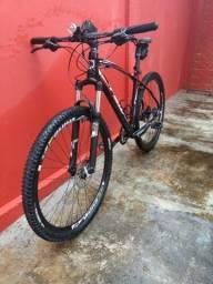 Biciclete aro 29 tsw jump